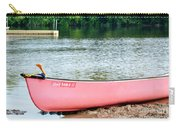 Can You Canoe Carry-all Pouch