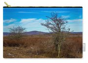Canaan Valley West Virginia Carry-all Pouch