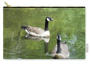 Canada Goose Duo Carry-all Pouch
