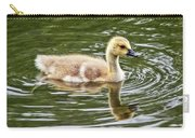 Canada Goose Gosling Carry-all Pouch
