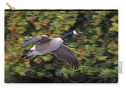 Canada Goose Landing Carry-all Pouch
