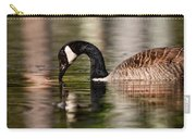 Canada Goose Reflections Carry-all Pouch