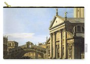 Canaletto Carry-all Pouch