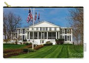 Canandaigua Yacht Club Carry-all Pouch