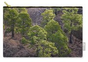 Canary Pines Nr 2 Carry-all Pouch
