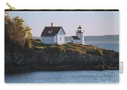 Candem Lighthouse Carry-all Pouch