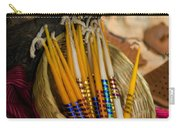 Candles 1 Carry-all Pouch