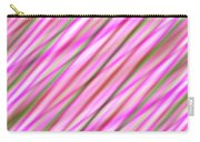 Candy 2 Carry-all Pouch