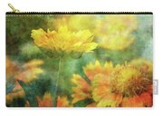 Candy Corn 2770 Idp_2 Carry-all Pouch