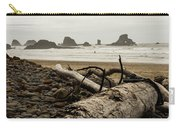 Cannon Beach 2 Carry-all Pouch