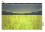 Canola Fields N05 Carry-all Pouch