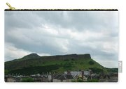 Canongate Kirk Carry-all Pouch