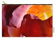 Canyon Dreams 4 Carry-all Pouch