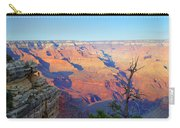 Canyon Grandeur  Carry-all Pouch