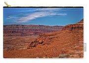 Canyon Rim Carry-all Pouch