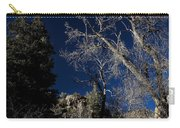 Canyon Tree Carry-all Pouch