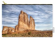 Arches National Park 2 Carry-all Pouch
