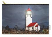 Cape Blanco Glow Carry-all Pouch