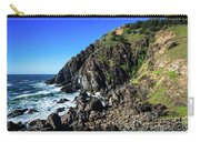 Cape Byron  Carry-all Pouch