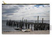 Cape Cod Bay Carry-all Pouch