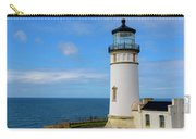 Cape Disappointment Carry-all Pouch
