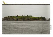 Cape Flattery Lighthouse Carry-all Pouch