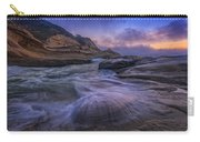 Cape Kiwanda Twilight Carry-all Pouch