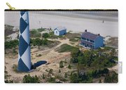 Cape Lookout 4 Carry-all Pouch
