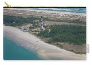 Cape Lookout 6 Carry-all Pouch