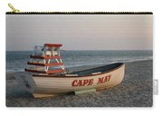 Cape May Calm Carry-all Pouch