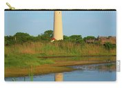 Cape May Morning Reflection Carry-all Pouch