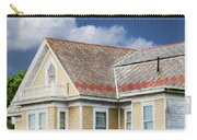 Cape May Summer 2015 Carry-all Pouch