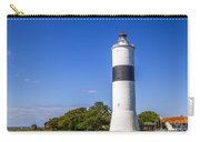 Cape Ottenby Light Carry-all Pouch