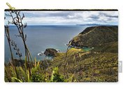 Cape Reinga North Island New Zealand Carry-all Pouch