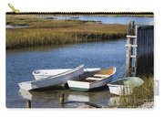Cape Rowboats Carry-all Pouch