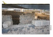 Capernaum 2 Carry-all Pouch