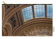 Capitol Architecture Carry-all Pouch