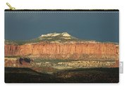 Capitol Reef 0052 Carry-all Pouch