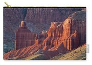 Capitol Reef 0706 Carry-all Pouch