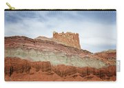 Capitol Reef 2 Carry-all Pouch