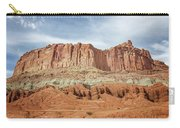 Capitol Reef 3 Carry-all Pouch