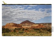 Capitol Reef 7 Carry-all Pouch