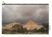 Capitol Reef 9471 Carry-all Pouch