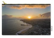 Capitola Dreamin' Carry-all Pouch