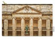 Capitolio Nacional Carry-all Pouch