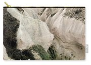 Cappadocia Canyon Carry-all Pouch