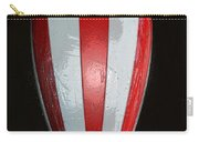 Captain America Original Work One Carry-all Pouch