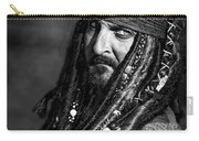 Capt'n Jack Carry-all Pouch