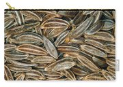 Caraway Seeds Carry-all Pouch