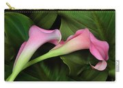 Caress Carry-all Pouch